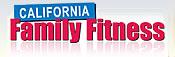 CA Family Fitness