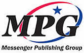 MPG Publishing Group